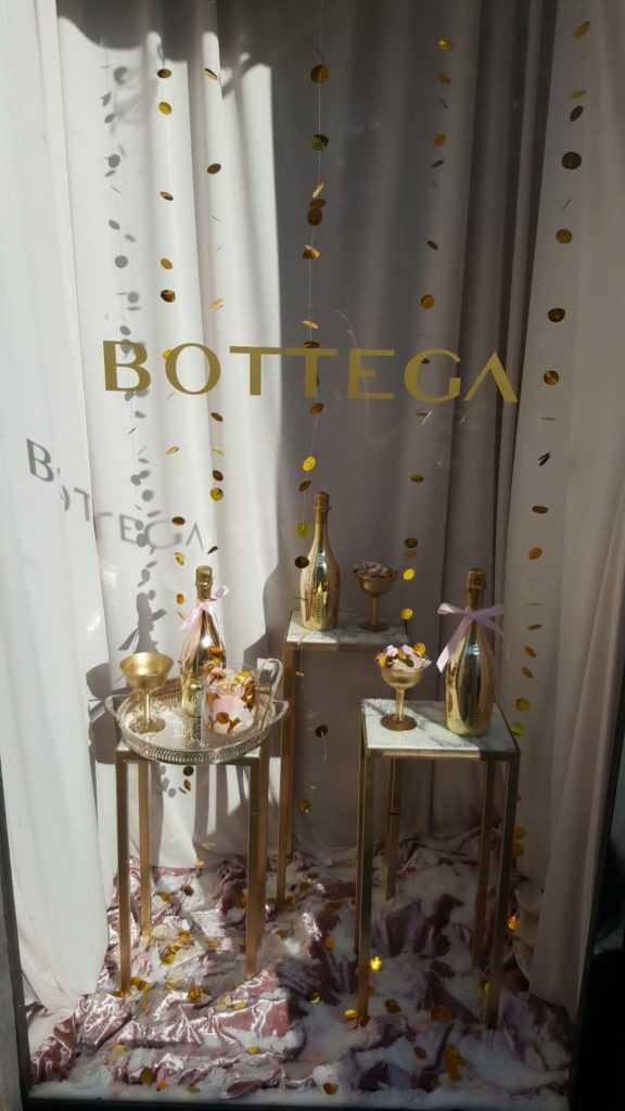 set design barcelona (1)
