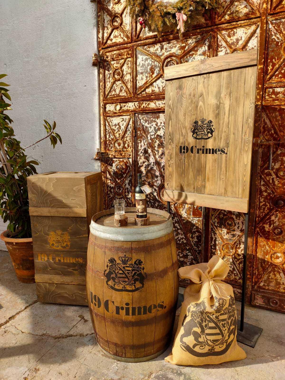 Diseño de producto Barcelona